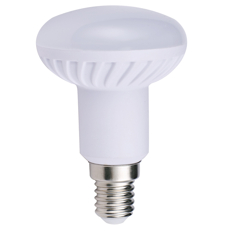 LED spotlight R50 6W