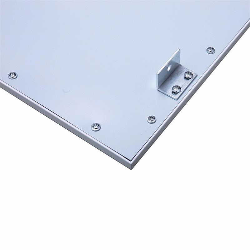 Panel led light 60W