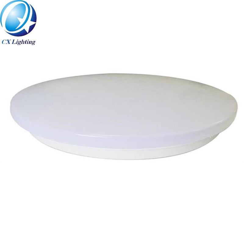 Indoor led ceiling light
