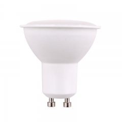 LED spotlight GU10 3W 5W 7W
