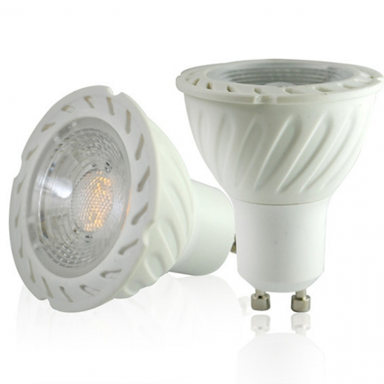 LED spotlight MR16 3W 5W 7W