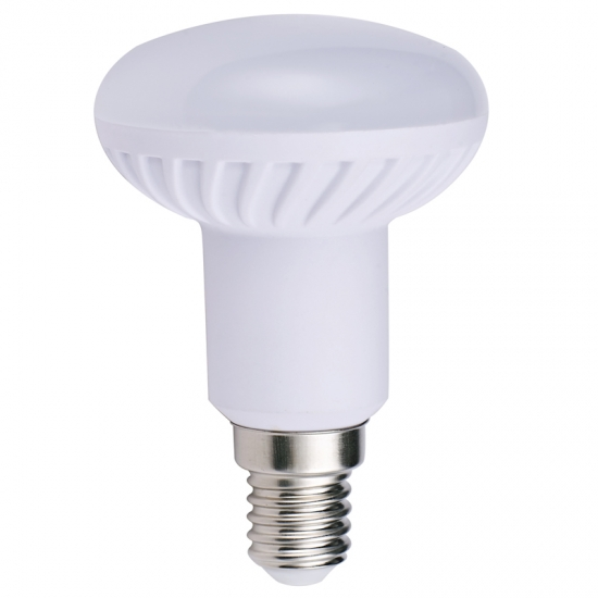 Indoor LED spotlight R39 R50 R63 R80 R90