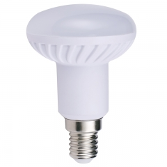 LED spotlight R39 R50 R63 R80 R90