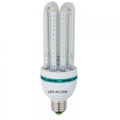LED Corn lamp 4U 20W
