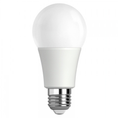 LED globe bulbs 15W