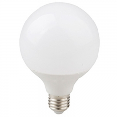 LED globe bulbs G95