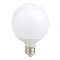 LED globe bulbs G80