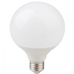 LED globe bulbs G120