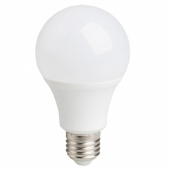 LED globe bulbs A80