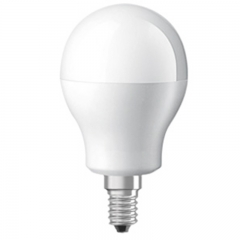 LED globe bulbs E14 base