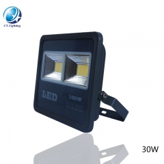 Energy saving war wolf floodlight