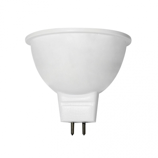 LED Bulb 5W 450lm for Ceiling Indoor Decorations