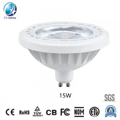 LED Spotlight AR111 COB
