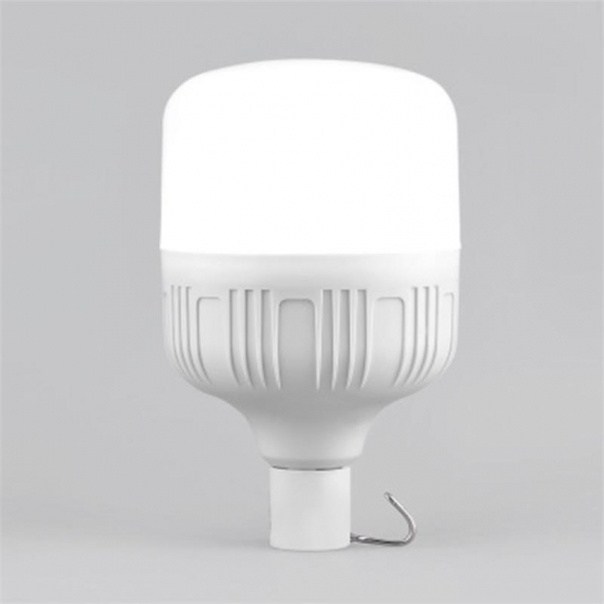 LED Lamp Emergency LED Bulb25W