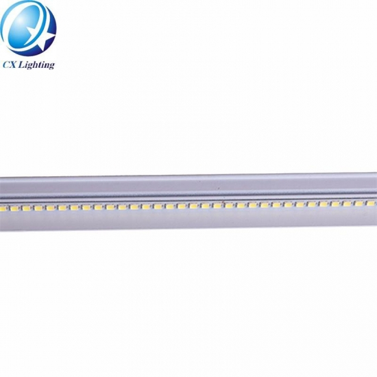 LED Flat Panel Light 60W