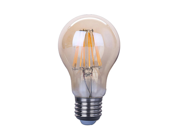 LED Filament Lamp and Spotlight Series Introduction